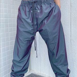 💙FOG Essentials track pants